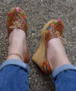 Shop Women Shoes