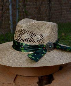 Shop Fashion Hats