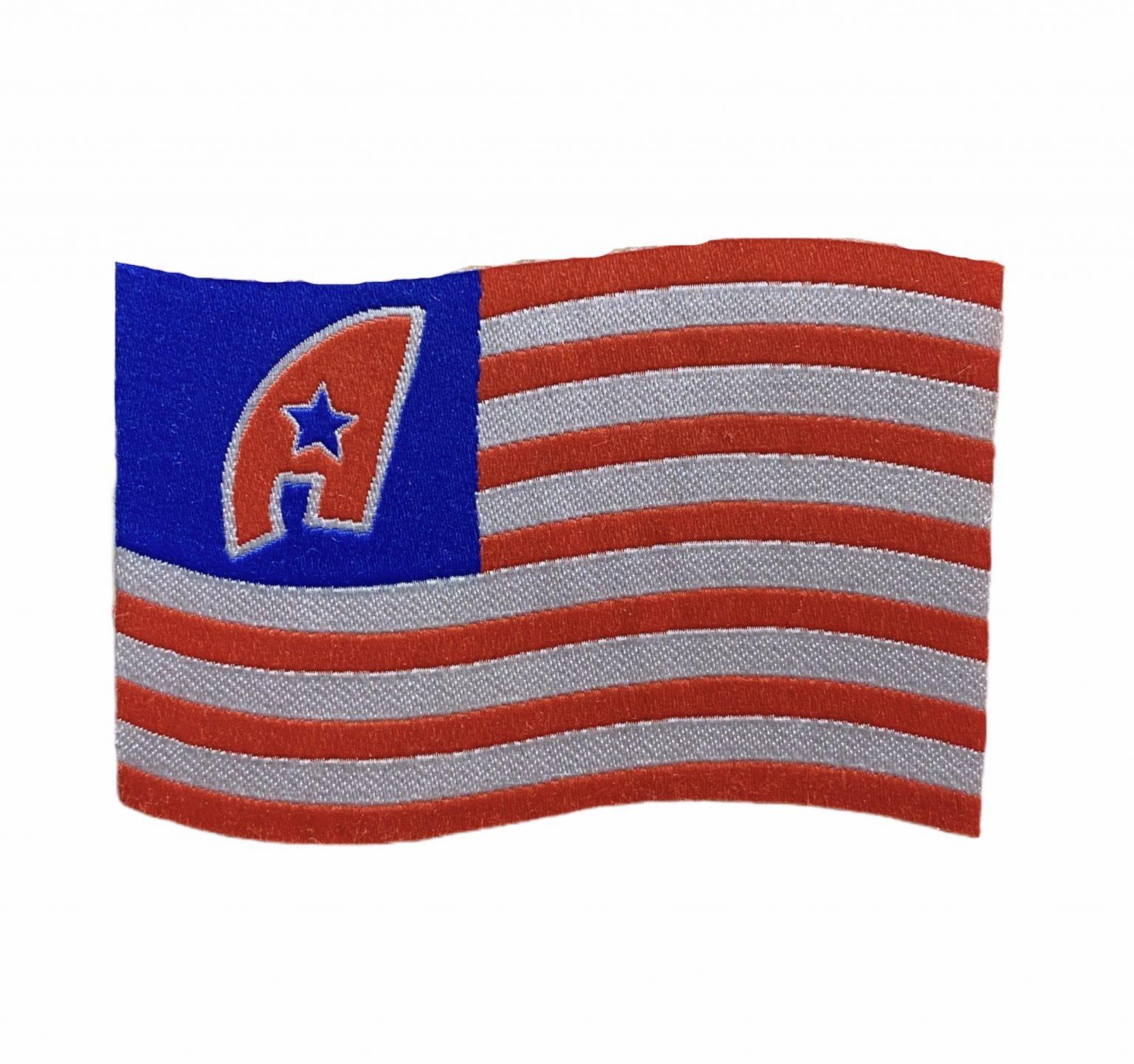 USA American Hat Co