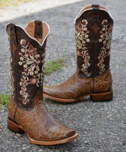Shop Women Boots